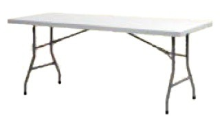 243-collectivites-tables-pliantes-polyethylene