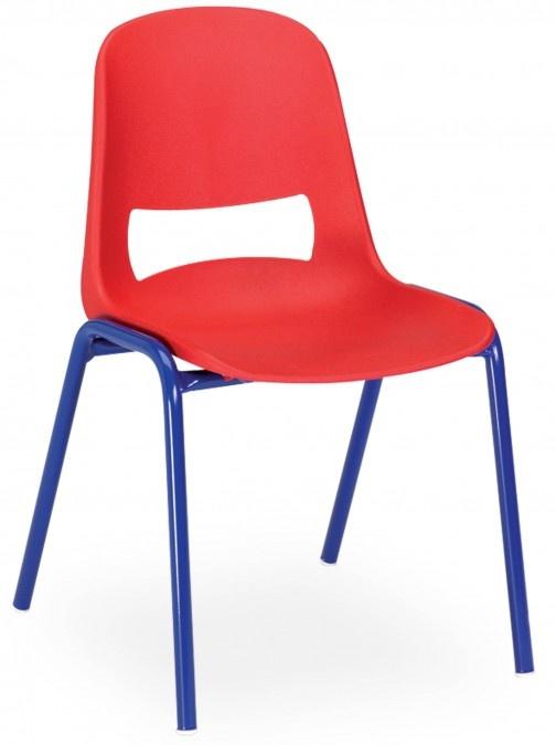 Chaise maternelle Stella