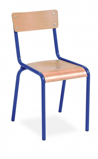 Chaise primaire Gala