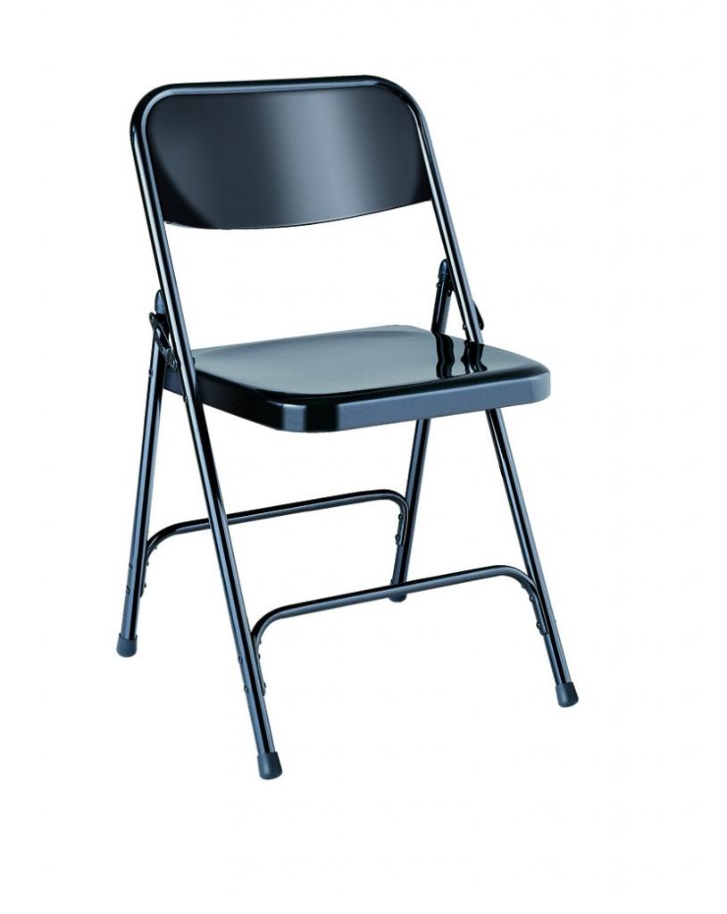 vente de chaise m tallique pliante mobilier int rieur et ext rieur. Black Bedroom Furniture Sets. Home Design Ideas