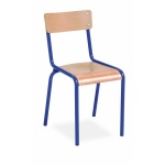 358-collectivites-chaise-primaire-gala-college-lycee