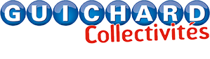 logo guichard collectivites